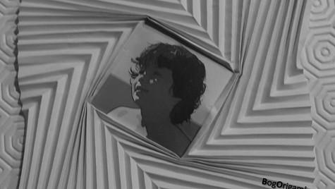 Frame - Itay