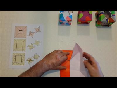Pinwheel Type B cube tutorial.mp4