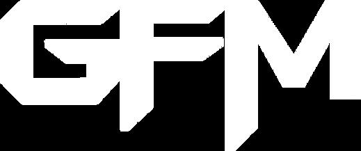 GFM - white.png