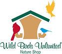 Wild Birds Unlimited.jpeg