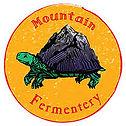 turtle mountain fermentery.jpg