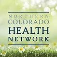 Northern Colorado Health Network.jpg