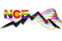 nce rainbow logo w mountain n ribbon.png