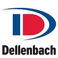 Dellenbach.png