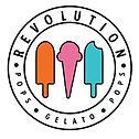 gelato-pops-gelato-logo-09.jpg