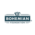 Bohemian Foundation.png