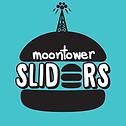 moontower sliders.png