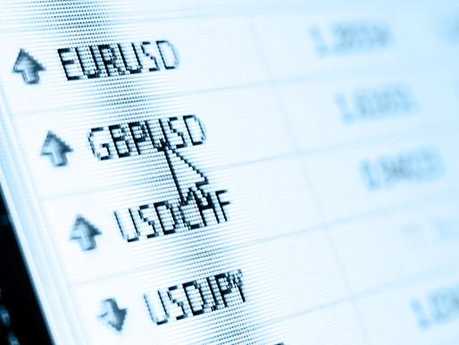 3 – How Does Buying And Selling Work And What Are The Different Types Of Currency Pairs Traded In Fo