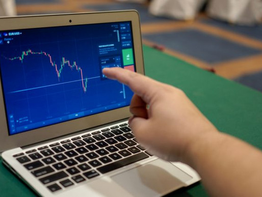 11 – Demo Trading: The Way to Success