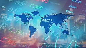 The World's Financial Markets – A brief Introduction