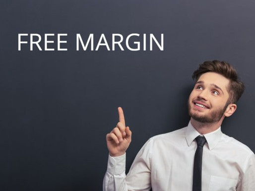 28 – What is Free Margin and How to calculate it?