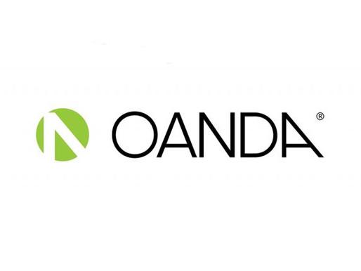 OANDA Review