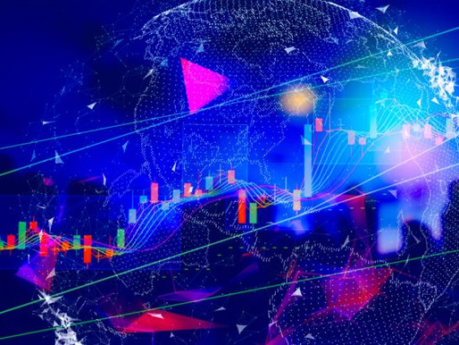 22 – Forex Vs. Stocks: Which Market Has The Upper Hand?