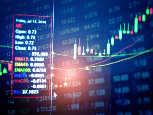 Stock Indices and Index Exchange-Traded Funds