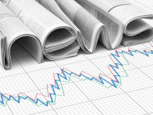 Forex News Events That Shake The USD Pairs