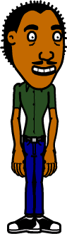YEWFEN THE BASSIST OF VINEHEART BAND.png