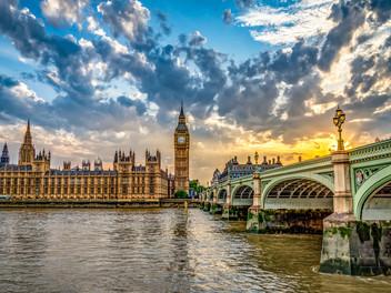 London (Part 2)