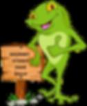 frogballs.png