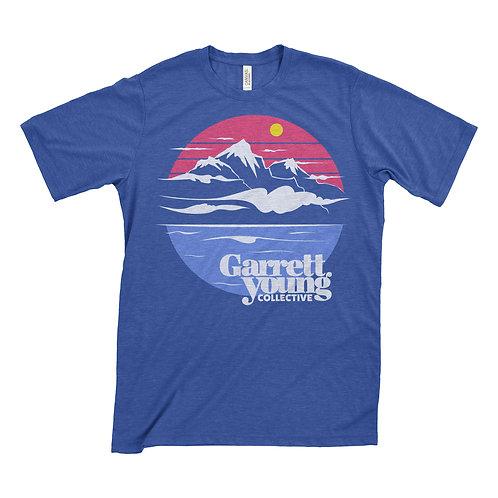 """""""Rocky Mountain High"""" Shirt {Men's/Unisex}"""