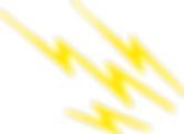 Lightning Bolts.png