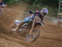 RACE REPORT - MXGP of Belgium, Lommel