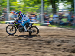 Race Report - MXGP of the Netherlands, OSS