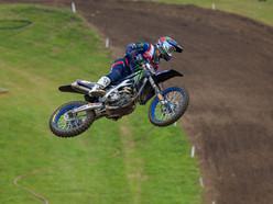 Race Report - MXGP of Great Britain, Matterley Basin