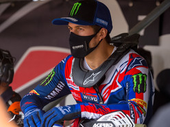 Race Report - MXGP OF ITALY