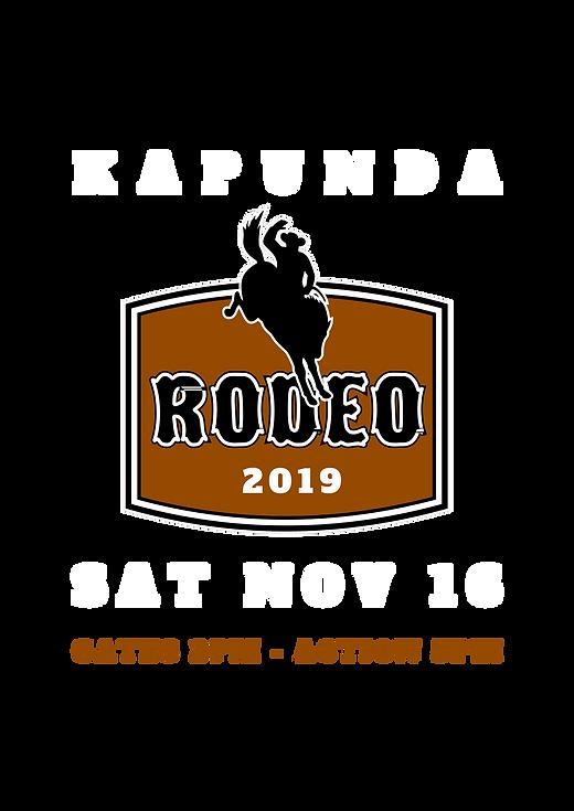 KAPUNDA RODEO POSTER 2019 (1).png