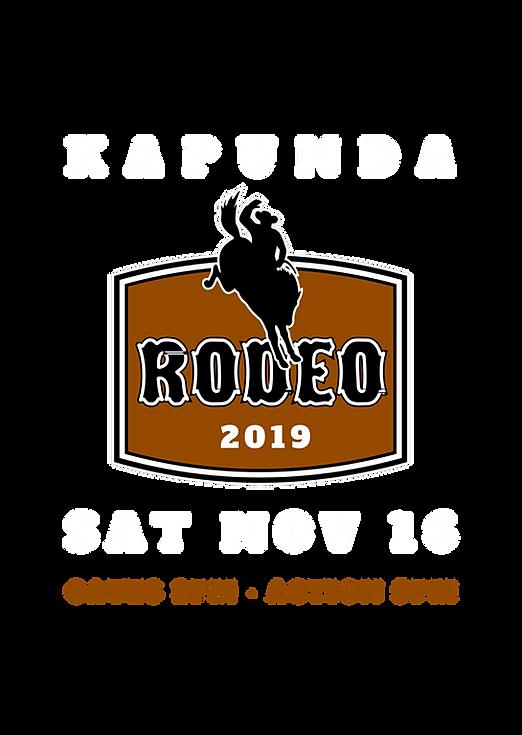 Kapunda Rodeo
