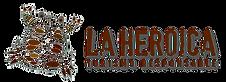 logo lh web.png