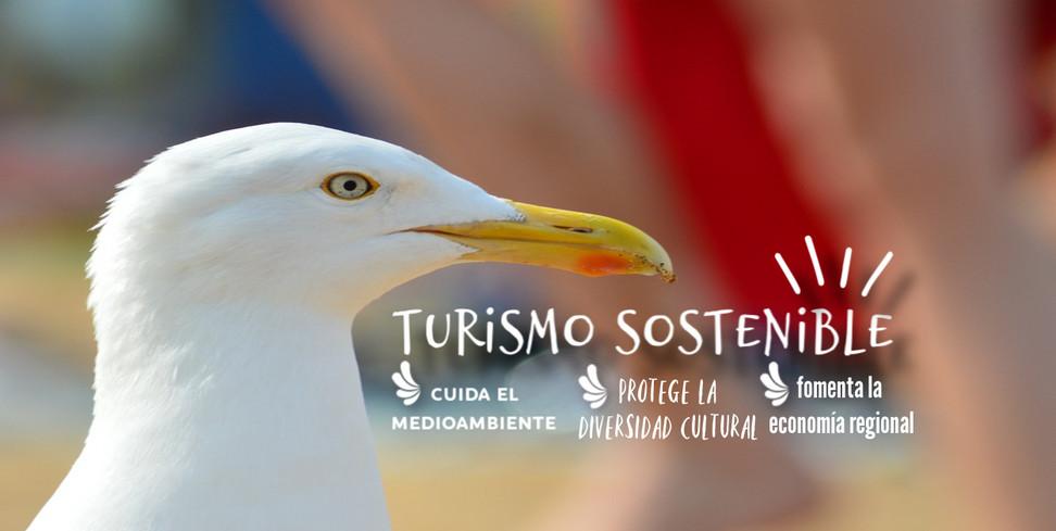 TURISMO SOSTENIBLE.jpg