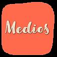 web medios.png