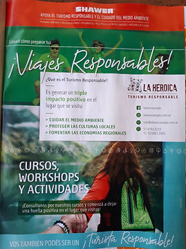 REVISTA CARAS SUPLEMENTO LIKE 20JUN2018