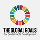 global-goals-logo-share.png