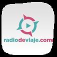 web radio.png