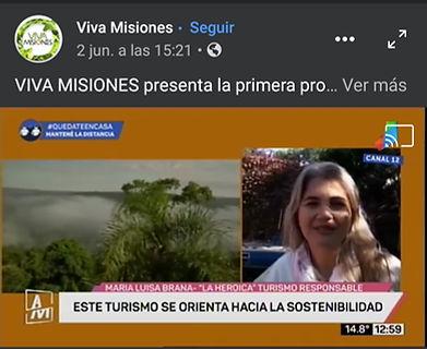VIVA MISIONES.jpg