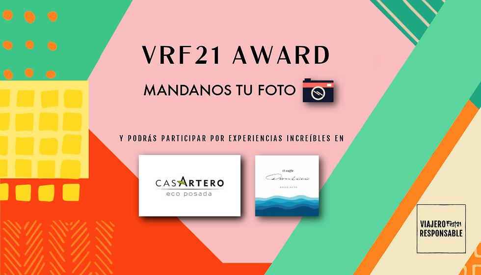 VRF21 WEB AWARD .png
