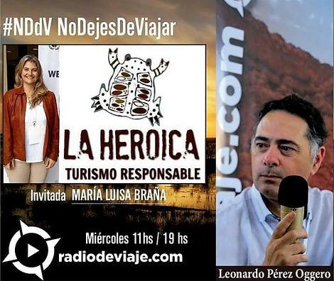 Radio de Viaje 20may20.jpg