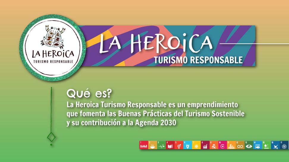 La Heroica Turismo Responsable.jpg