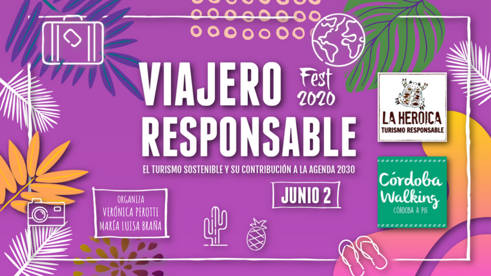 VIAJERO RESPONSABLE FEST20.png