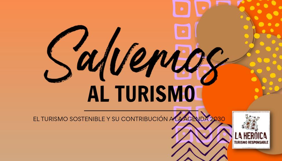 SALVEMOS AL TURISMO2.png