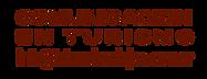 logo lh web copy.png