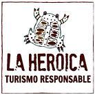 1 LOGO LA HEROICA.jpg