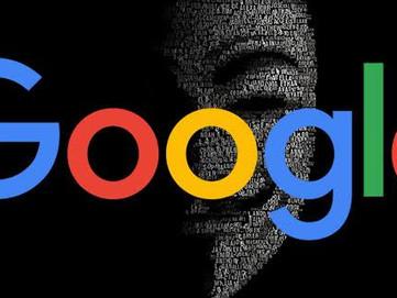 Google पर हुआ था दुनिया का सबसे बड़ा साइबर अटैक, अब हुआ खुलासा