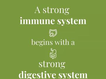 How to increase Immune system, रोग प्रतिरोधक क्षमता कैसे बढ़ाएं