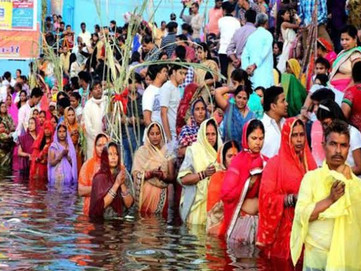 Chhath Puja 2020: छठ पूजा में जरूर करें ये 8 काम, पूरी होगी हर मनोकामना