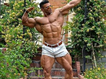 Top 3 biceps exercise,जिम में बाइसेप्स कि बेस्ट एक्सरसाइज ।