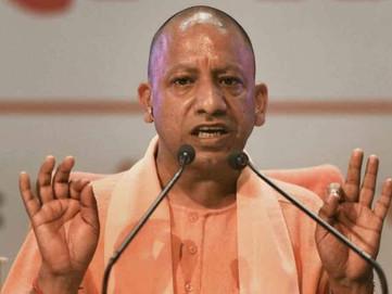लव जिहाद पर योगी सरकार का एक्शन, धोखे से धर्म बदलवाने पर 10 साल तक की होगी सजा
