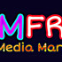 SmmFree.Com - Best Smm Panel #Trending in world